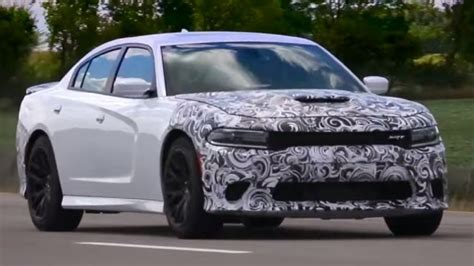 Production Numbers 2015 Hellcat