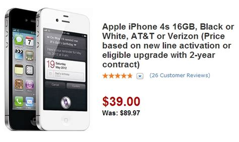 how much is an iphone 5s at walmart image iphone 4s price at walmart