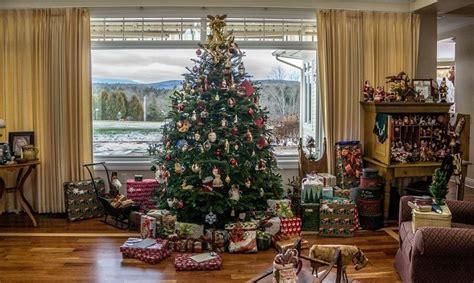 Den Weihnachtsbaum Richtig Entsorgen