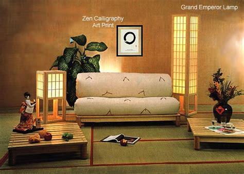 japanese furniture japanese home decor haikudesigns