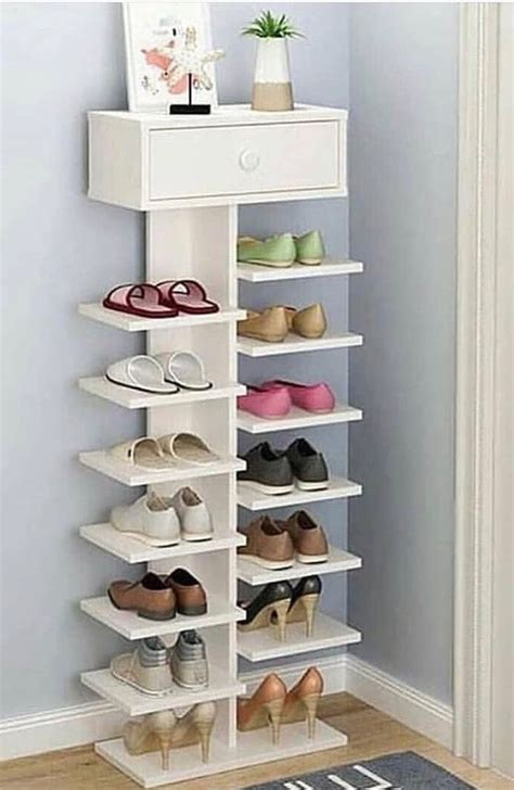 shoes storage ideas youll love shoes storage ideas