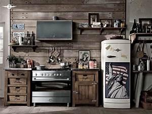 Küche Deko Ikea : landhausstil deko k che ~ Michelbontemps.com Haus und Dekorationen