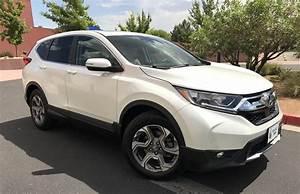 Honda Crv For Sale : 2017 honda cr v for sale in your area cargurus ~ Jslefanu.com Haus und Dekorationen