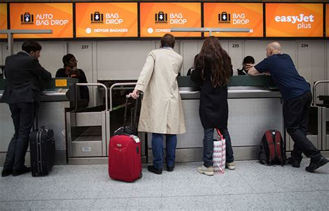cabin baggage easyjet easyjet luggage allowance what are the baggage