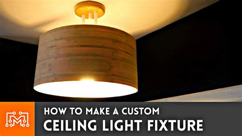 How To Make A Custom Ceiling Light Fixture  Youtube. Indoor Led Christmas Decorations. Christmas Bows For Decorations. Christmas Outside House Decorations Pinterest. Christmas Ornaments Store Michigan. What Date Should Christmas Decorations Go Up. Christmas Decorations For Colonial Style House. Christmas Decorations For A Retail Store. Christmas Decorations With Lights For Windows