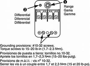 Square D Pressure Switch 9013 Wiring Diagram