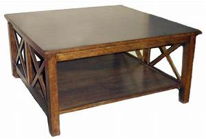 Coffee tables ideas awesome 36 square coffee table 24 for 36 x 36 square coffee table