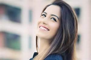 Mallika Sherawat Net Worth, Biography, Age, Height ...