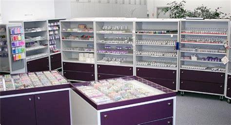 Nail Outletshop - Jolifin Store Kelkheim / Frankfurt ...