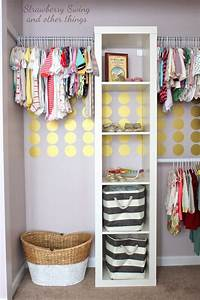 small closet organization 45+ Life-Changing Closet Organization Ideas For Your ...