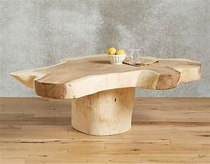 20 best live edge coffee tables designs images for Anthropologie live edge coffee table
