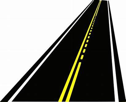 Road Clipart Ahead Clip Clipground