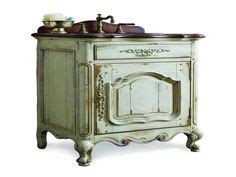 ideas for guest bath on pinterest french country