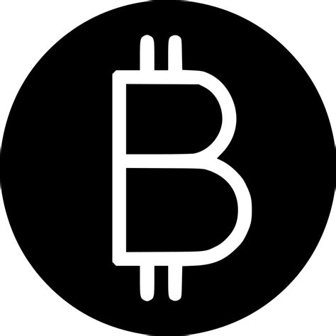 Ready to be used in web design, mobile apps and presentations. Bitcoin Svg / Bitcoin 100 Free Icons Svg Eps Psd Png Files : Bitcoin cash brings sound money to ...