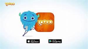 Kräuter App Kostenlos : toggo app android kostenloser download toggo ~ Lizthompson.info Haus und Dekorationen