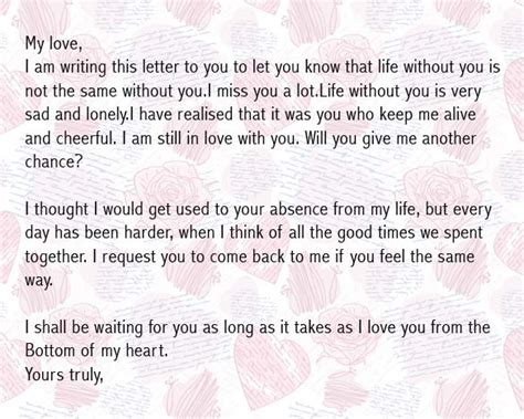 love letters  girlfriend  impress  dgreetings