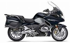 Bmw R 1250 Rt : 2019 bmw r 1250 rt motorcycle prices full technical specifications features in the uae ~ Melissatoandfro.com Idées de Décoration