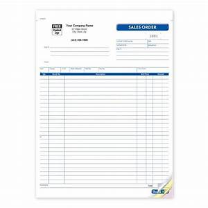33 best sales invoice books slips images on pinterest With order invoice books online