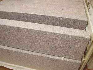 Granit Geflammt Und Gebürstet : top granit randsteine kantensteine kaufen g nstig preis ~ Markanthonyermac.com Haus und Dekorationen