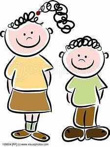 Big Brother Little Sister Clip Art (60+)