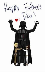 1000+ Bilder zu Stormtrooper Love auf Pinterest | Darth ...