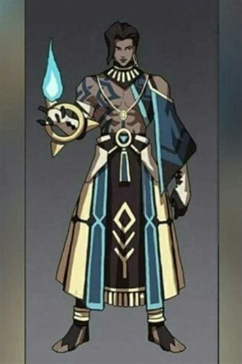 valir shikigami summoner special skin mobile legends