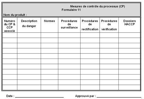 chambre froide pdf manuel du programme d 39 amélioration de la salubrité des