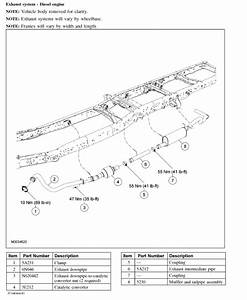 Diagram Horn Relay Wiring Diagram For 1990 Jeep Cherokee Full Version Hd Quality Jeep Cherokee Pvdiagramxvaux Eventinotte It