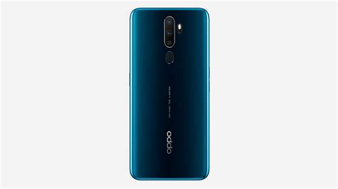 The a9 is made out of very few elements which are used as much as possible and crafted in the best materials; Vergelijking tussen de Oppo A5 (2020), A9 (2020) en de ...