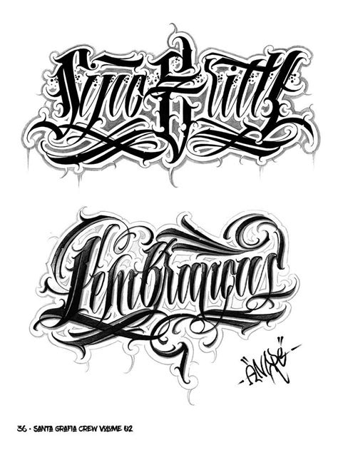 Sketchbooks Lettering Tattoo Caligrafia - Kit Com 4 Livros - R$ 179,90 em Mercado Livre