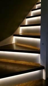 20 Best of Contemporary Stair Treads