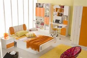 Schreibtisch Im Schlafzimmer : schlafzimmer jugend verschiedene ideen f r die raumgestaltung inspiration ~ Sanjose-hotels-ca.com Haus und Dekorationen