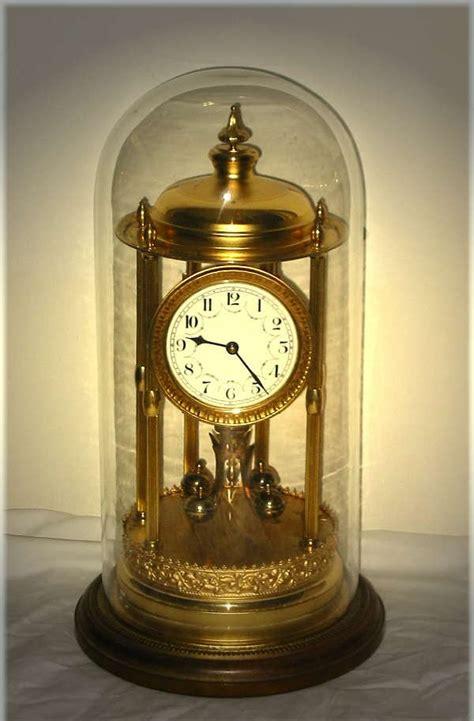 uh aktivitaeten restaurierung restaurierung eines chronometers
