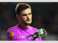Hugo Lloris to miss opener against Manchester United