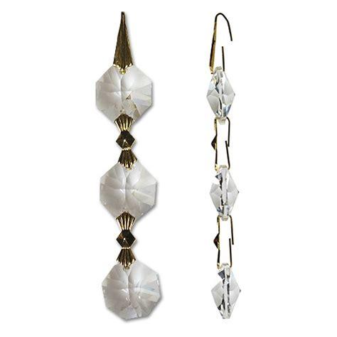 swarovski strass chandelier