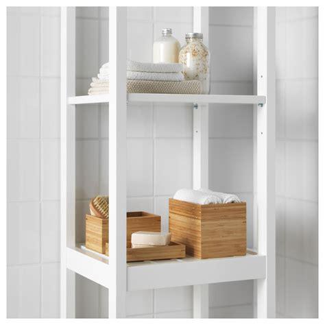 Bathroom Tray Ikea by Ikea Dragan 4 Bathroom Set Bamboo Decor
