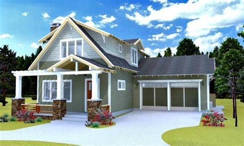 small bungalow plans bungalow company house plans small bungalow house plans designs bungalow company treesranch com