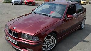 1996 Bmw 3 Series Hatchback Specifications  Pictures  Prices