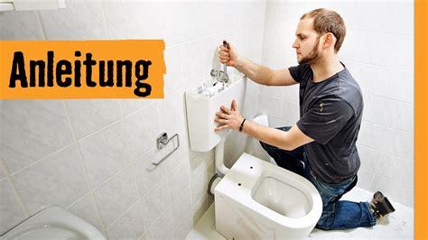wc spülung wie viel wasser sp 252 lkasten austauschen hornbach meisterschmiede