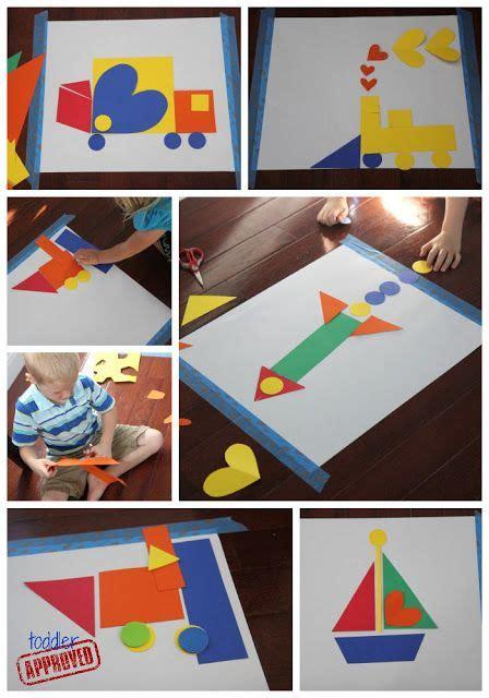 shape activities for preschoolers away we go review 714 | 83618faf19ff4c3d4d23c895ffe259be