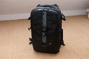 Handgepäck Tasche 55x40x20 : lowepro vertex 300 aw test fotorucksack mit laptopfach f rs handgep ck neunzehn72 fotografie ~ A.2002-acura-tl-radio.info Haus und Dekorationen