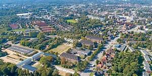 Meine Stadt Neumünster : fl chtlinge in neum nster die stadt hat schon immer geholfen ~ A.2002-acura-tl-radio.info Haus und Dekorationen
