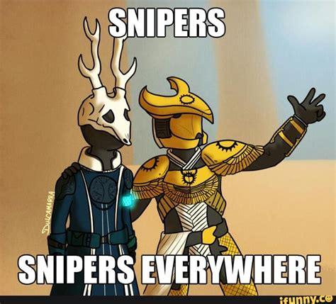 Destiny Meme - 16 best destiny memes images on pinterest videogames video games and destiny bungie