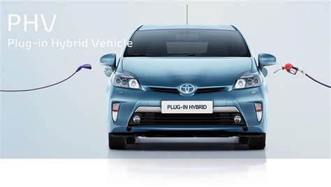 In Hybrid Electric Vehicles by Who Invented Hybrid Electric Vehicles Who Invented