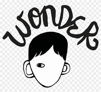 Wonder Precepts Mr Honest Browne Clipart