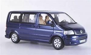 T5 Multivan Unfallwagen Kaufen : volkswagen t5 multivan blau 2003 minichamps modellauto 1 43 kaufen verkauf modellauto online ~ Jslefanu.com Haus und Dekorationen