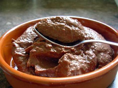 recette pate a tartiner sans noisette recette de p 226 te 224 tartiner choco noisettes sans complexe