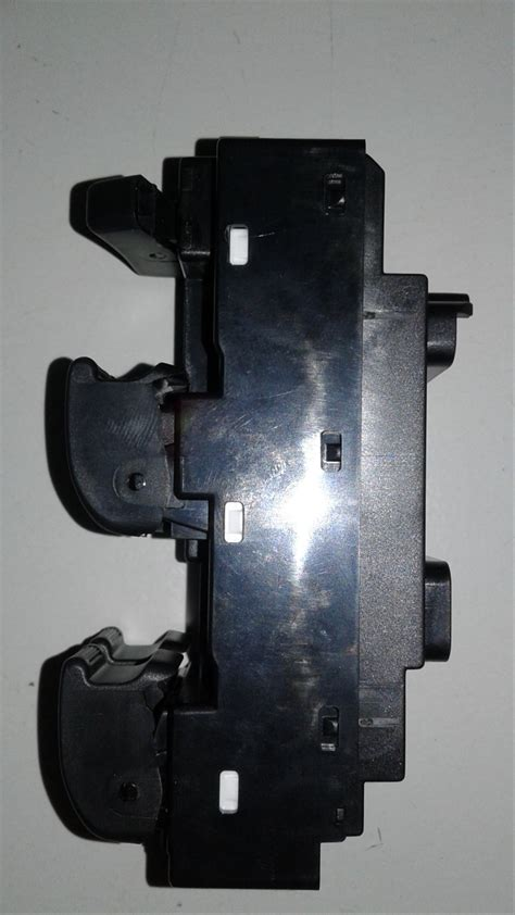 jual sakral power window avanza di lapak motor jakarta yopie31