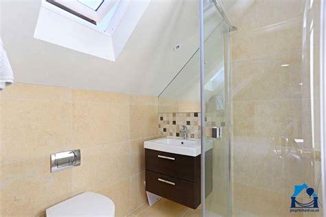 loft conversion bathrooms ensuites jon pritchard