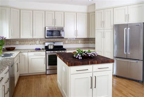 bath kitchen designer  maryland kitchen elements